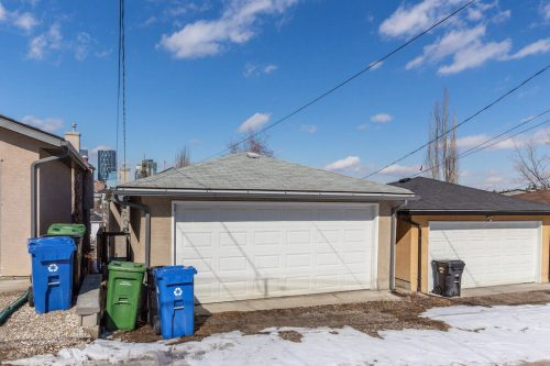 double-garage-47-28-Avenue-SW-Erlton-Calgary-Home-For-Sale-Plintz-Real-Estate-House-realtor-realty