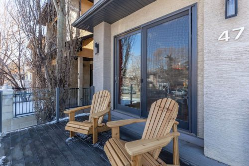 Front-porch-andronack-47-28-Avenue-SW-Erlton-Calgary-Home-For-Sale-Plintz-Real-Estate-House-realtor-realty
