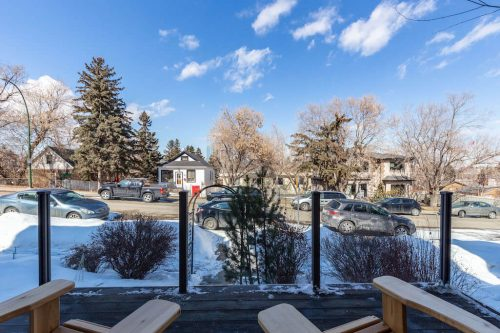 Porch-view-47-28-Avenue-SW-Erlton-Calgary-Home-For-Sale-Plintz-Real-Estate-House-realtor-realty