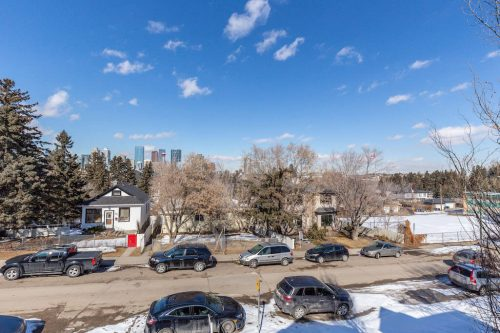 City-Skyline-View-47-28-Avenue-SW-Erlton-Calgary-Home-For-Sale-Plintz-Real-Estate-House-realtor-realty