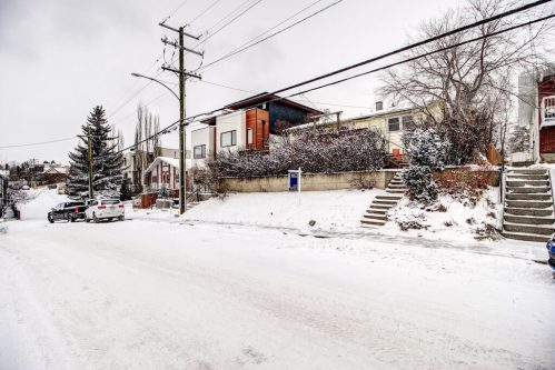 Lot-development-opportunity-74-34-Avenue-SW-Erlton-Calgary-Real-Estate-For-Sale-Lot-Plintz-Realty-Realtor