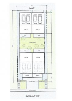 townhouses-lot-development-opportunity-investors-74-34-Avenue-SW-Erlton-Calgary-Real-Estate-For-Sale-Lot-Plintz-Realty-Realtor