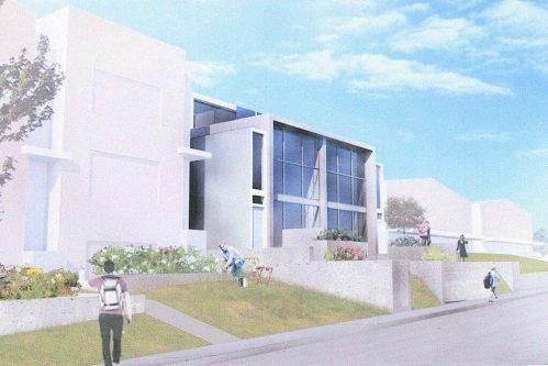 Townhouse-Development-Opportunity-74-34-Avenue-SW-Erlton-Calgary-Real-Estate-For-Sale-Lot-Plintz-Realty-Realtor