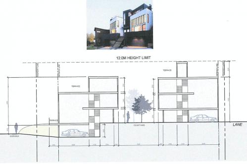 development-opportunity-build-investor-builder-74-34-Avenue-SW-Erlton-Calgary-Real-Estate-For-Sale-Lot-Plintz-Realty-Realtor