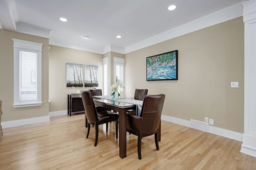 dining-room-818-Rideau-Road-SW-Calgary-Real-Estate-For-Sale-Luxury-Home-Plintz-Realtor-Realty