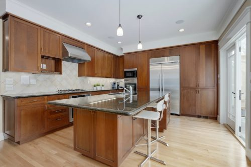 kitchen-cabinetry-millwork-granite-stainless-steel-818-Rideau-Road-SW-Calgary-Real-Estate-For-Sale-Luxury-Home-Plintz-Realtor-Realty