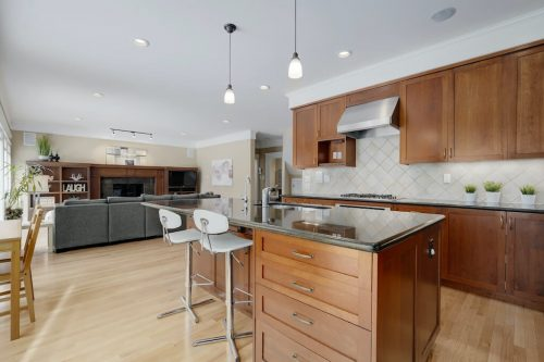 kitchen-island-granite-luxury-open-concept-818-Rideau-Road-SW-Calgary-Real-Estate-For-Sale-Luxury-Home-Plintz-Realtor-Realty