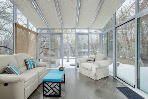 sunroom-river-view-818-Rideau-Road-SW-Calgary-Real-Estate-For-Sale-Luxury-Home-Plintz-Realtor-Realty
