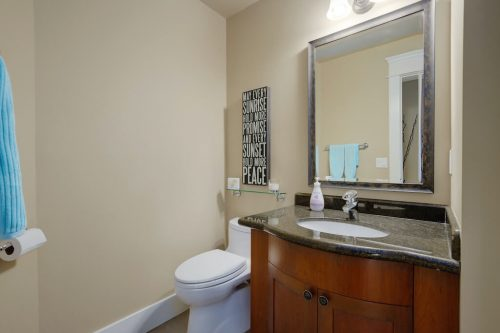 powder-room-818-Rideau-Road-SW-Calgary-Real-Estate-For-Sale-Luxury-Home-Plintz-Realtor-Realty