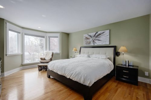 master-bedroom-windows-river-view-818-Rideau-Road-SW-Calgary-Real-Estate-For-Sale-Luxury-Home-Plintz-Realtor-Realty
