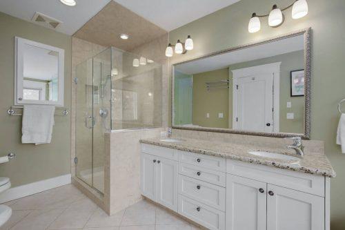 bathroom-shower-dual-vanity-ensuite-818-Rideau-Road-SW-Calgary-Real-Estate-For-Sale-Luxury-Home-Plintz-Realtor-Realty