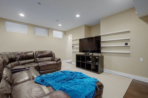 media-room-basement-818-Rideau-Road-SW-Calgary-Real-Estate-For-Sale-Luxury-Home-Plintz-Realtor-Realty