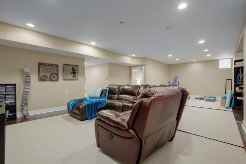 basement-recreation-room-818-Rideau-Road-SW-Calgary-Real-Estate-For-Sale-Luxury-Home-Plintz-Realtor-Realty