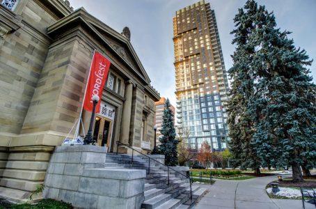 Central-Memorial-Library-Park-Point-Calgary-Beltline-Condo-310-12-Avenue-SW-Luxury-Plintz-Real-Estate