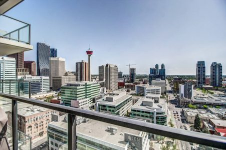 Downtown-View-Tower-Park-Point-Calgary-Beltline-Condo-310-12-Avenue-SW-Luxury-Plintz-Real-Estate