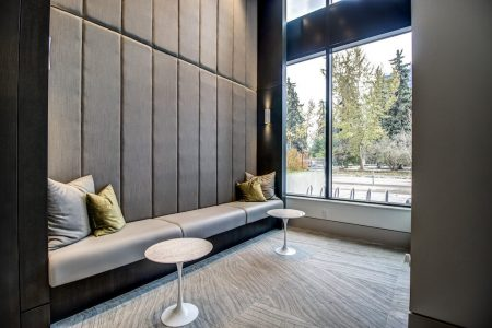 Lobby-Residence-Lounge-Park-Point-Calgary-Beltline-Condo-310-12-Avenue-SW-Luxury-Plintz-Real-Estate