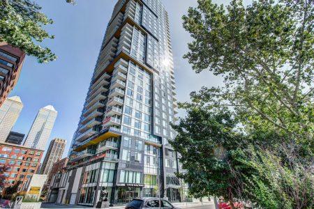 Loche-Gallery-Park-Point-Calgary-Beltline-Condo-310-12-Avenue-SW-Luxury-Plintz-Real-Estate