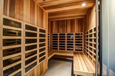 Sauna-Park-Point-Calgary-Beltline-Condo-310-12-Avenue-SW-Luxury-Plintz-Real-Estate