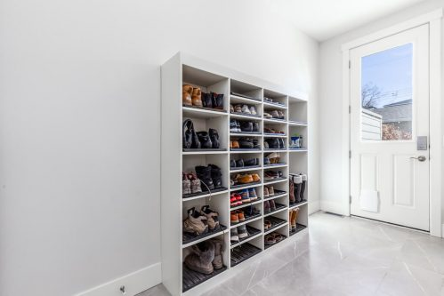 mudroom-3514-42-Street-SW-Glenbrook-Calgary-Home-Real-Estate-for-sale-infill-attached-Plintz
