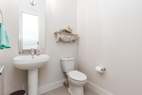 powder-room-pedastal-sink-3514-42-Street-SW-Glenbrook-Calgary-Home-Real-Estate-for-sale-infill-attached-Plintz