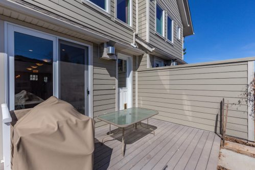 composite-deck-backyard-3514-42-Street-SW-Glenbrook-Calgary-Home-Real-Estate-for-sale-infill-attached-Plintz