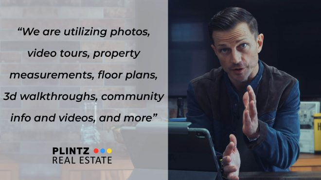 plintz-real-estate-calgary-homes-for-sale-marketing