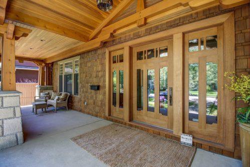 cedar-grand-entrance-3015-5-Street-SW-Rideau-Calgary-Homes-For-Sale-Plintz-Real-Estate