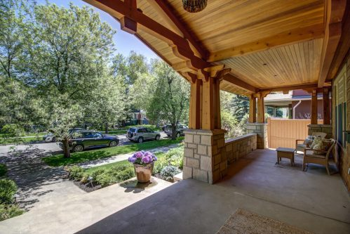 Wood-beam-architecture-3015-5-Street-SW-Rideau-Calgary-Homes-For-Sale-Plintz-Real-Estate