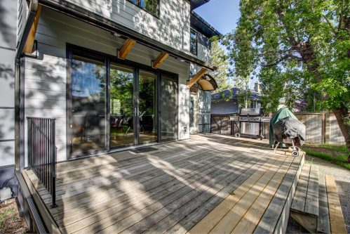 deck-patio-windows-3119-Kilkenny-Drive-SW-Killarney-Calgary-Real-Estate-Homes-For-Sale-Plintz-Realtor-Dennis