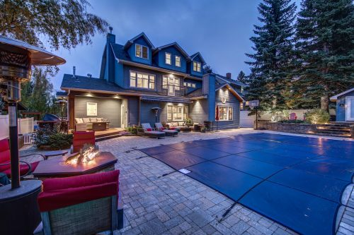 4615-Coronation-Drive-SW-Britannia-Calgary-Luxury-Home-For-Sale-Plintz-Real-Estate-outdoor-saltwater-pool