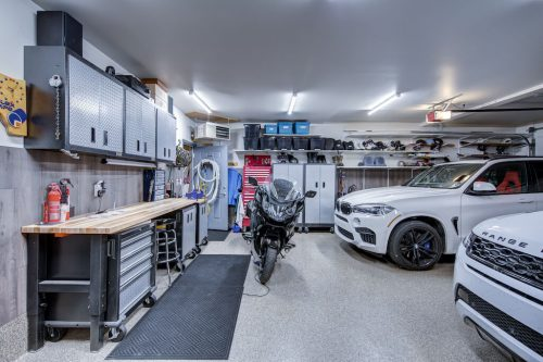 garage-4615-Coronation-Drive-SW-Britannia-Calgary-Luxury-Home-For-Sale-Plintz-Real-Estate-