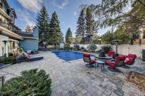 Backyard-oasis-4615-Coronation-Drive-SW-Britannia-Calgary-Luxury-Home-For-Sale-Plintz-Real-Estate-