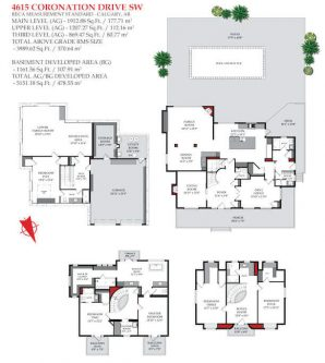 4615-Coronation-Drive-SW-Britannia-Calgary-Luxury-Home-For-Sale-Plintz-Real-Estate-Floor-Plan