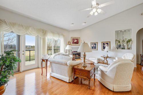 Bungalow Villa for sale Calgary by Plintz Real Estate