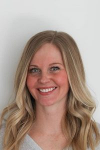 Mandy Martin Calgary Realtor YYC Real Estate Agent